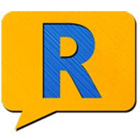 Rockszene.de - Das Online Musikmagazin - Mobilversion
